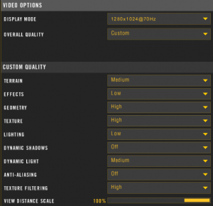 VideoOptions-CompetitionSettings-AT