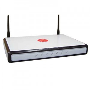 Router Alice Business